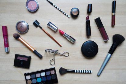 makeup-giftig